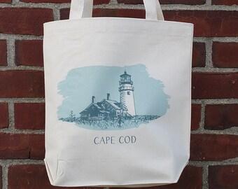 Cape Cod Tote