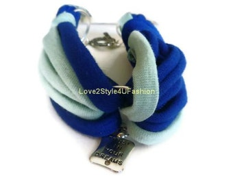 Women Bracelet, Gift For Her, Charm Bracelet, Womens Jewelry, Stocking Stuffer, Best Friend, Birthday Gift, Jewelry, Bracelet, Women Jewelry