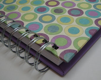 Kid Quote Journal - Quotable Kids - Funny Kids - Kids Say - Kid Talk Memory - Things My Kids Say - Keepsake Journal - Kid Quotes - Memory