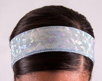 Disco Regular Headband