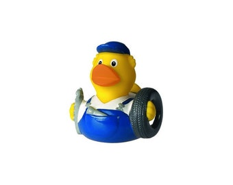 mechanic duck squeaky emotionsolutionshop