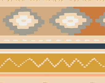 Bound - Bound Humanity - April Rhodes - Art Gallery Fabrics (BOU-7051)