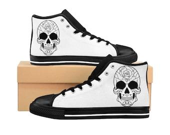 Colorable Shoes
