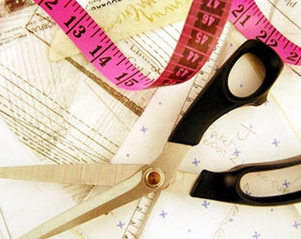 Online Sewing Classess - SALE