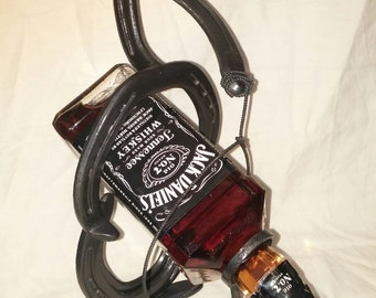 Buckin' Bourbon
