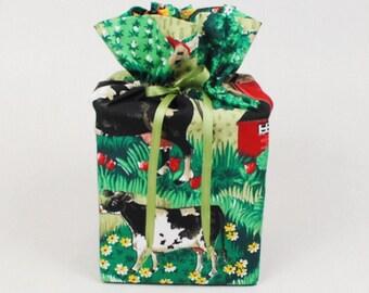 Country Kleenex Box Cover Tissue Box Holder Bathroom Accessories Green Tissue Box Holder Country Tissue Box Cover Bathroom Decoration