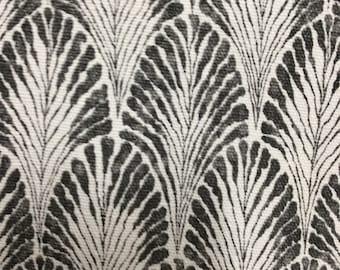 Plume Stone  Lacefield home decor multipurpose fabric