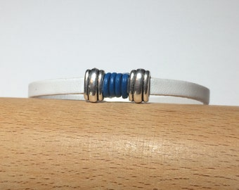 Air Force, Women's Military Jewelry, Women's Military Bracelets, Air Force, Army,  Coast Guard, Marine Corps,  Navy