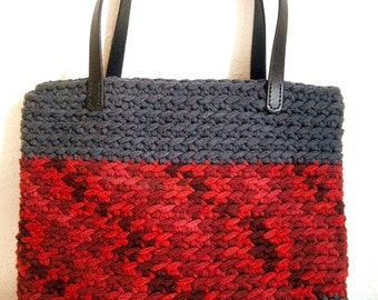 Sock Knitting Kits Uk : Knitting kits etsy uk