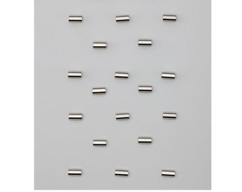 Fridge Magnets, Refrigerator Magnet