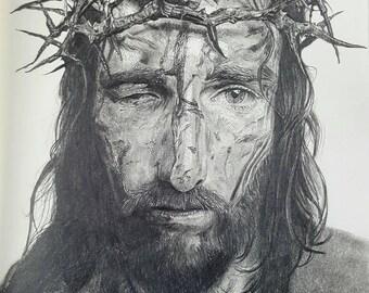 Christs Passion