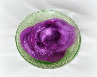 Bamboo--Purple 1/2 oz