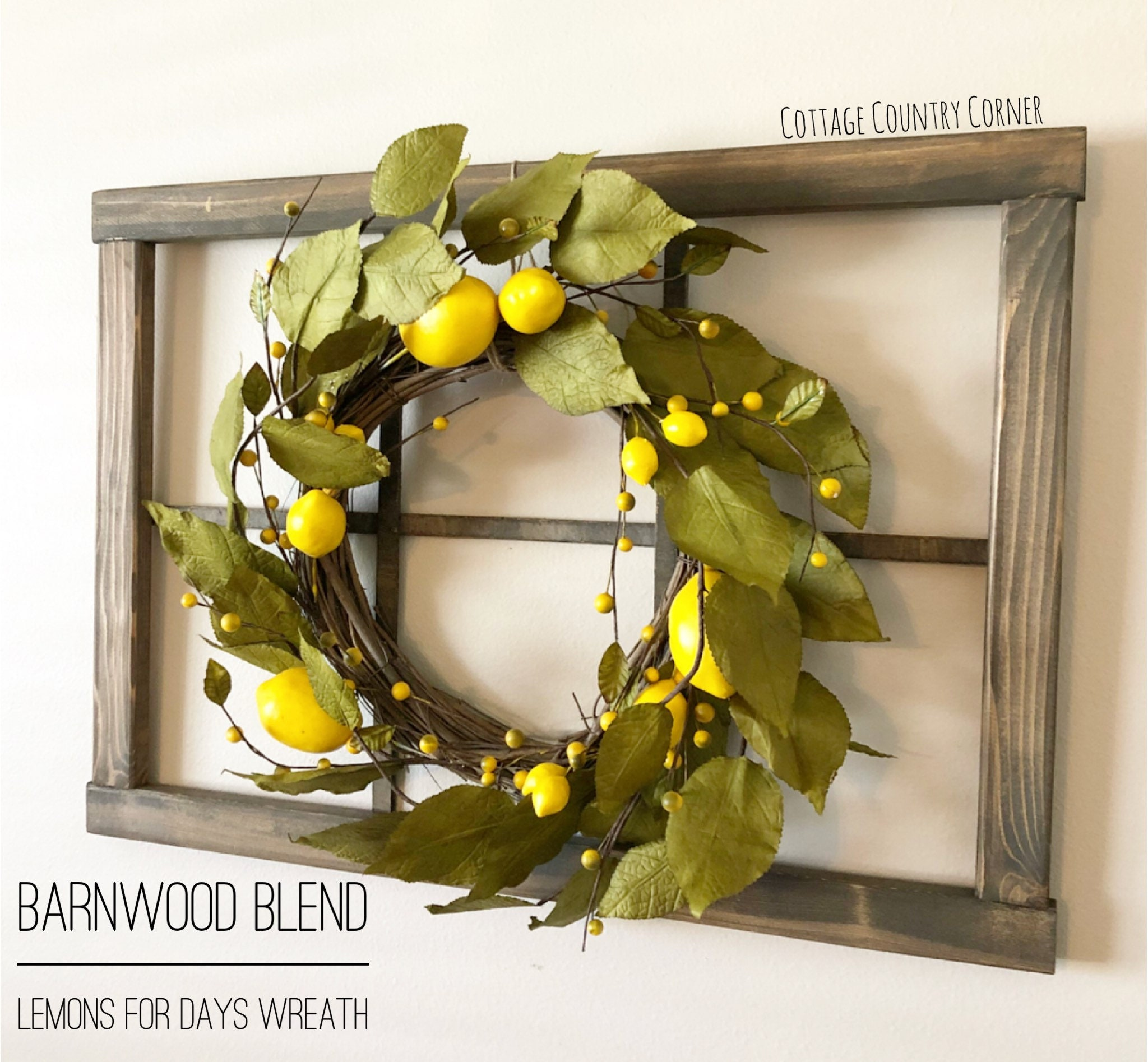 Perfect Window Frame Wall Art Ideas - Wall Art Collections ...