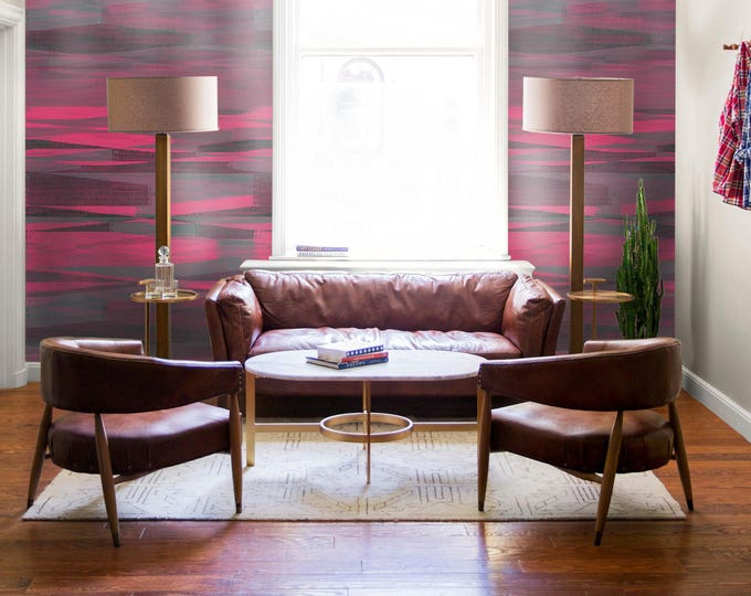 Abstract painted Wallpaper - Abstract painted Wallpaper- Abstract painted Wallpaper