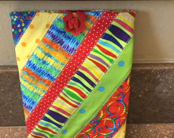iPad cover. Protective cover for iPad.