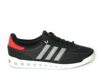 Adidas, 80s sportswear, trainers,