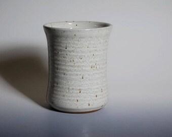 Utensil vase, utensil holder, wine cooler