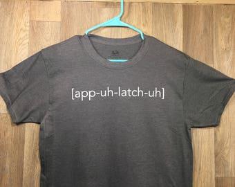 Appalachia Tshirt