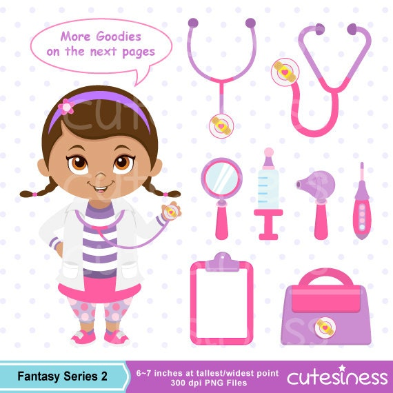 doctor clipart doctor clip art little girl doctor clipart