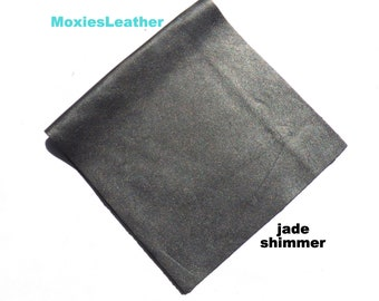 leather pieces ,leather scraps , leather for earrings, genuine leather ,pieces of leather , remnants of leather ,leather earring