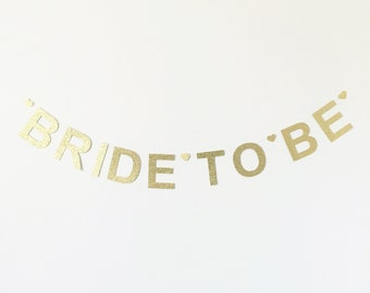 Bride to be hens night bachelorette party decor