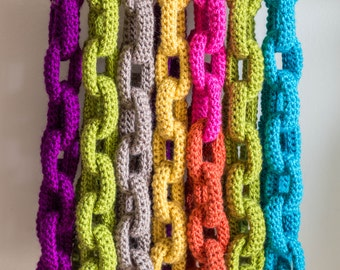 Bicycle Skirt Guard Crochet Pattern Instant Download Diy