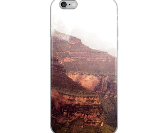 The Great Canyon | iPhone Case