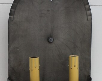 Wall Sconce  S-72