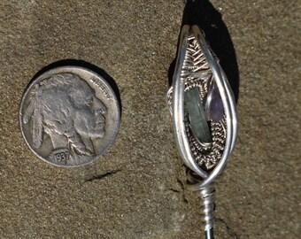 Medi wrap mini medi pendant dabber aloadofball Image collections
