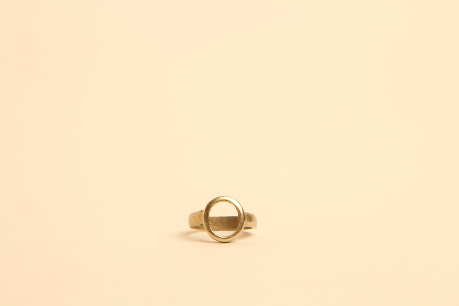 Above the knuckle ring, Upper Finger Ring, Middle Finger Ring, Knuckle Ring, Half Way Finger Ring, Circle Ring Gold Silver Color