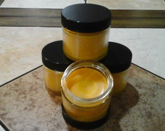 Tropical Body Butter, Aromatherapy, All Natural, Handmade, Nourishing Oils, Essential Oils, Shea Butter, Cocoa Butter, Avocado Oil, Coconut
