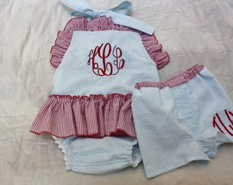 This listing is 1 sister and  2 brother listing   1 piece girl and boy swimsuit
