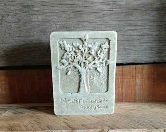 Indian Healing Clay Soap