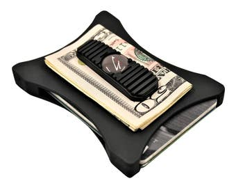 Military Tactical Wallet