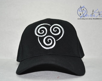 Avatar: Legend of Korra -  Air hat