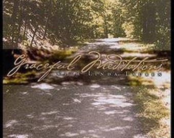 Graceful Meditations with Linda Lauren CD