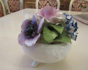 ENGLAND RADNER FLORAL Bouquet