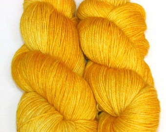 Superfine Alpaca Yarn (PA182)