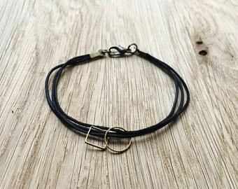 Bracelet I bracelet i ida
