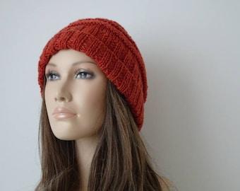 One size Hat 100% Acrylic