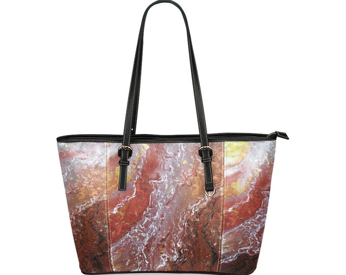 Cheron Tote Bag