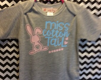 Ms cottontail