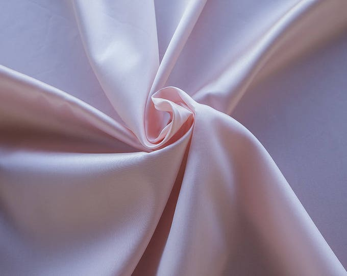 273125-Mikado-85% Polyester, 15 silk, 160 cm wide, made in Italy, dry cleaning, weight 160 gr, price 1 meter: 51.79 Euros