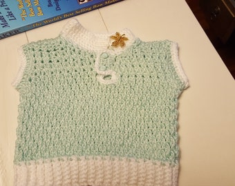 Baby Sweater Baby Clothes
