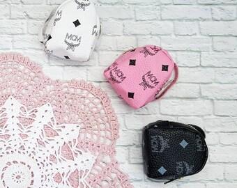 backpack for the doll, backpack for blythe, bag for blythe, bag for dolls, accessories for dolls, accessories for blythe