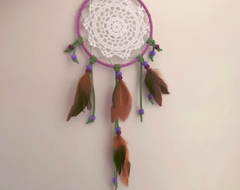 Ready2Go Dreamcatcher