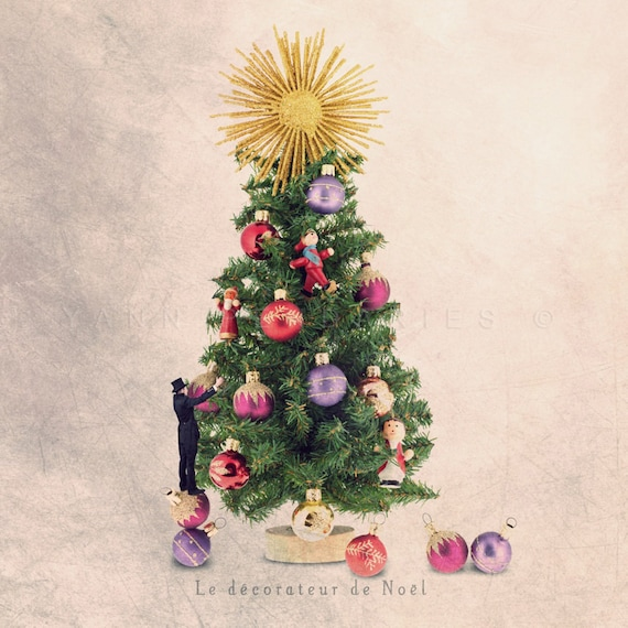 Christmas Gift, Christmas Tree, Christmas Decoration, Christmas, christmas decor, Children Decor, christmas prints, photographydream