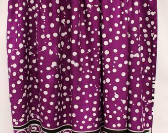 Batik sarong, sarong fabric, pareo cotton, Thai fabric, beach décor, batik craft décor, beach wrap, batik beach sarong, sarong wrap
