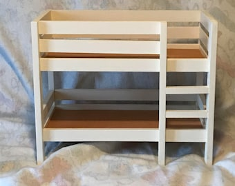 Ana-White's Bunk Bed