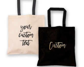 Corporate Gift Bag - Corporate Christmas Gift Bag - Custom Corporate Holiday Gift Bags (EB3216CT)